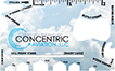 Concentric-Aviation